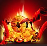 杭州股票交流圈