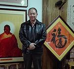 中国梦学习馆